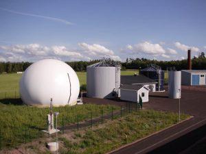 aca-energianlaggning